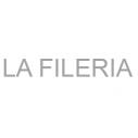 LA FILERIA